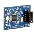 1GB USB I/F メモリーモジュール