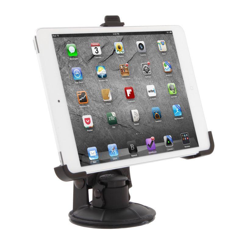 iPad mini ホルダーマウント