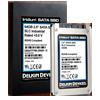 Delkin 工業用 SATA メモリーカード