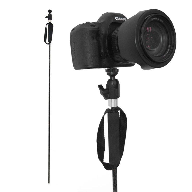 自転車用 自転車用カメラクランプ : ... 用カメラマウント Delkin | HSGi