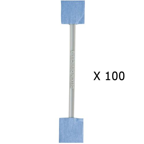 23mm センサークリーニングスワブ ラージ (100本入)業務用 DDSS-WND-L