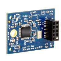 1GB E200 USB Embedded 2.0 Module, SLC