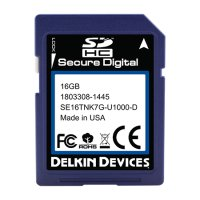 16GB SD D300 Series SLC Ind Temp -40~+ 85°C