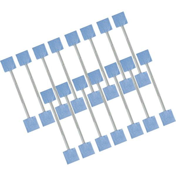 画像1: センサークリーニングセット ラージ[DDSS-REFILL-L]