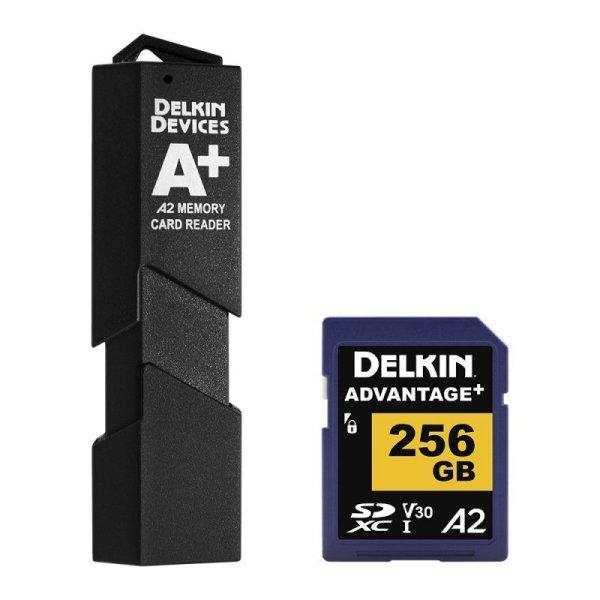 画像3: USB 3.1 SD & microSD A2 カードリーダ Read 170MB/s 送料無料