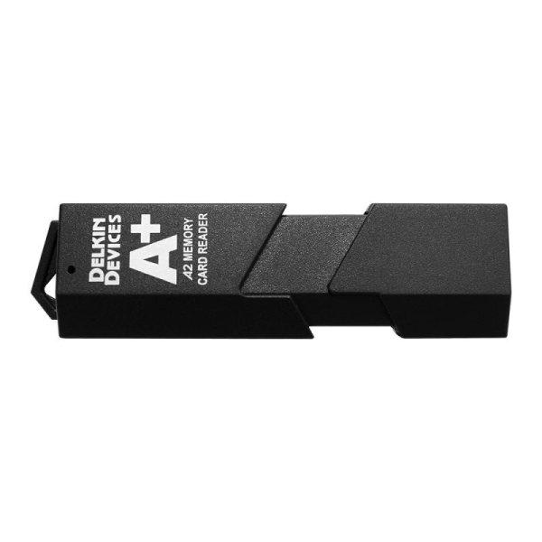 画像2: USB 3.1 SD & microSD A2 カードリーダ Read 170MB/s 送料無料