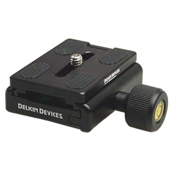 画像4: FatGecko 吸盤式カメラマウント + クイックリリースキット お買い得セット [DDFG-SCTN-QKRLS]