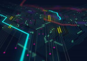 デジタルサイネージライフサイクル管理