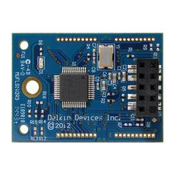 Delkin 産業用USBメモリーモジュール