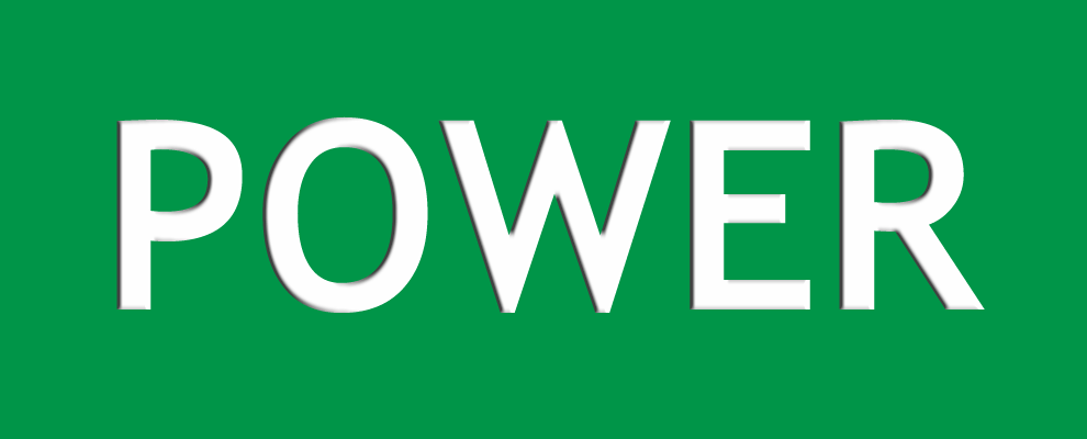 CFexpress POWER メモリーカード