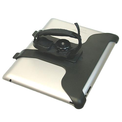 FatGecko iPad2ハンドストラップ