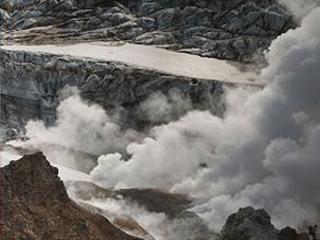 火山地震計・観測器向け