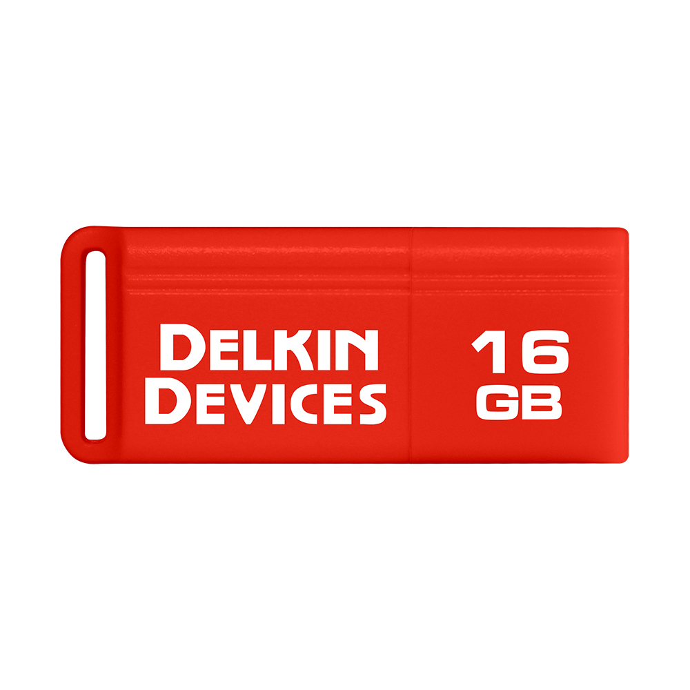 512GB ポケットフラッシュ USB3.0 [DDUSB3-512GB]