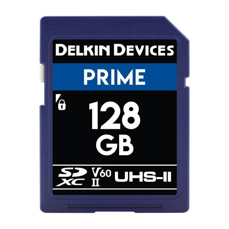 DDSDB1900128