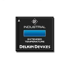2GB CF (SLC) Industrial Ext Temp DMA-ON Removable RoHS Tekta coating