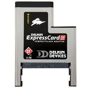 54mmエクスプレスカード形状